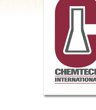 Chemtech Ford | Pics | Download |