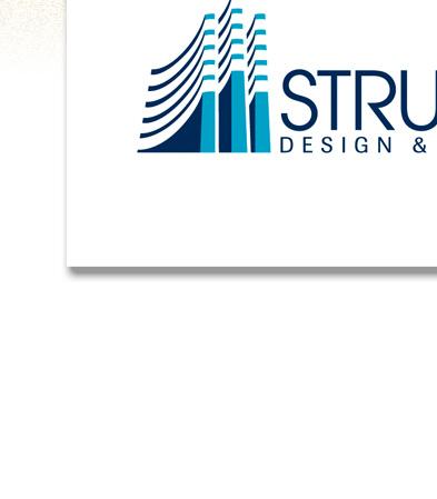 Running Turtle Studio - Structura Design & Construction - Logo ...